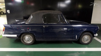 Triumph-Herald_Parking-PdAuteuil_02