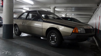 Renault-Fuego-GTS_parking-du-Roule-Neuilly_01