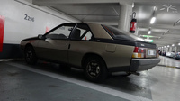 Renault-Fuego-GTS_parking-du-Roule-Neuilly_02