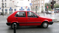 Nissan-Micra-4p-rouge_Alesia