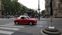 Nissan-Figaro-rouge_HdeVille