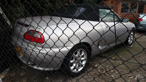 MGF-grise_Londres-UK_02