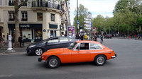 MGB-orange_Chatelet