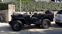Jeep-Willys-noire_Carnac