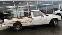 garage-Peugeot-Penmarch_504-pickup_05