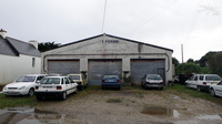 garage-Ford-Peron-Penmarch_01
