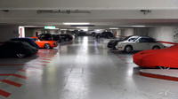 parking-Bagatelle-Neuilly