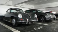 Porsche-356-grise_parking-Vendome_01