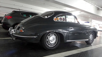 Porsche-356-grise_parking-Vendome_02