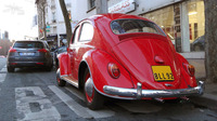 VW-Cox-rouge_Montrouge_05