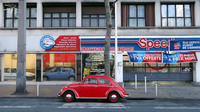VW-Cox-rouge_Montrouge_02