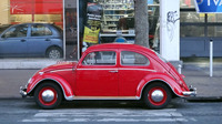VW-Cox-rouge_Montrouge_03