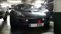 Lotus-Exige-grise_parking-Concorde_01