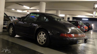 Porsche-911-C4-grise_parking-eglise-BB_02