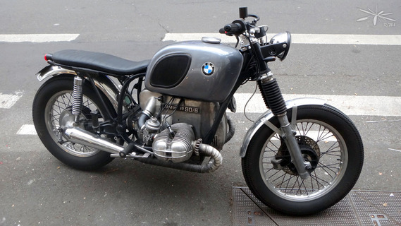 moto-BMW-R90-6-cafe-racer_BB_02