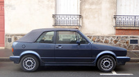 VW-Golf-MkI-cab-bleue_BB