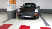 911-grise_parking-GaredeLyon_02