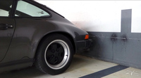 911-grise_parking-GaredeLyon_05