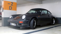 911-grise_parking-GaredeLyon_01
