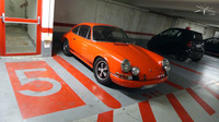 911-orange_parking-Bagatelle-Neuilly_02