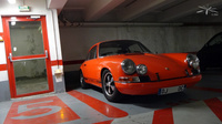 911-orange_parking-Bagatelle-Neuilly_03