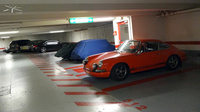 911-orange_parking-Bagatelle-Neuilly_01