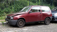 acc_Lancia-Y10-rouge_PdAuteuil