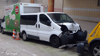 acc-Renault-Trafic_Fourriere-BB