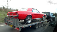 lpx-Ford-Mustang-rouge_M20_01