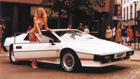 James_Bond_Lotus_Esprit_Turbo