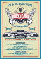 flyer_rock_and_cars2