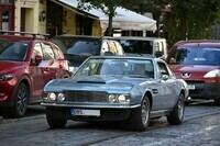 Aston Martin DBS (Prague) (2)
