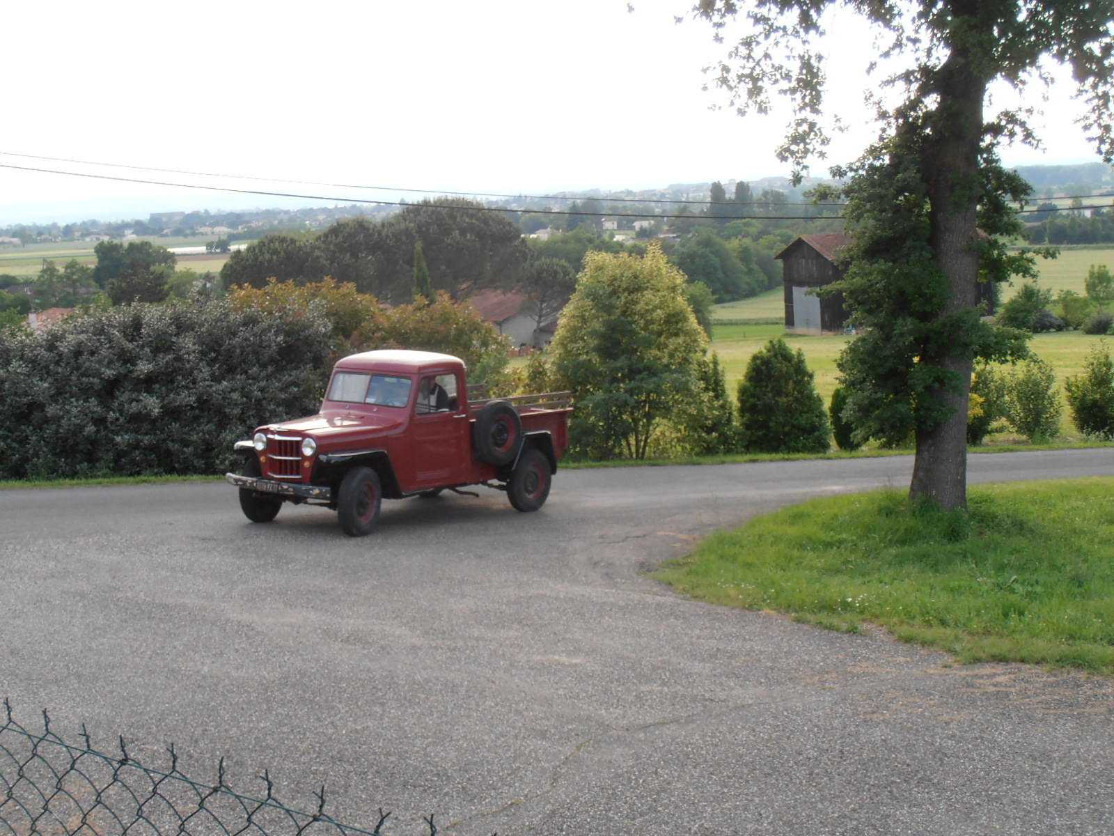 willys pick-up 002