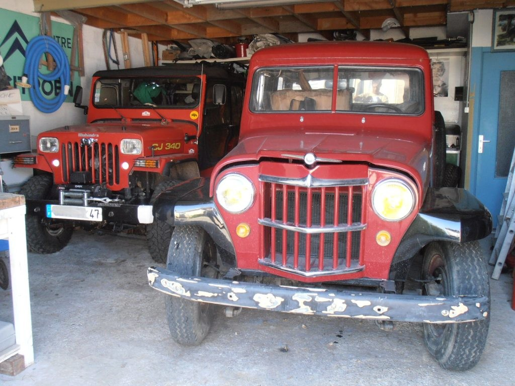 willys pick-up 004