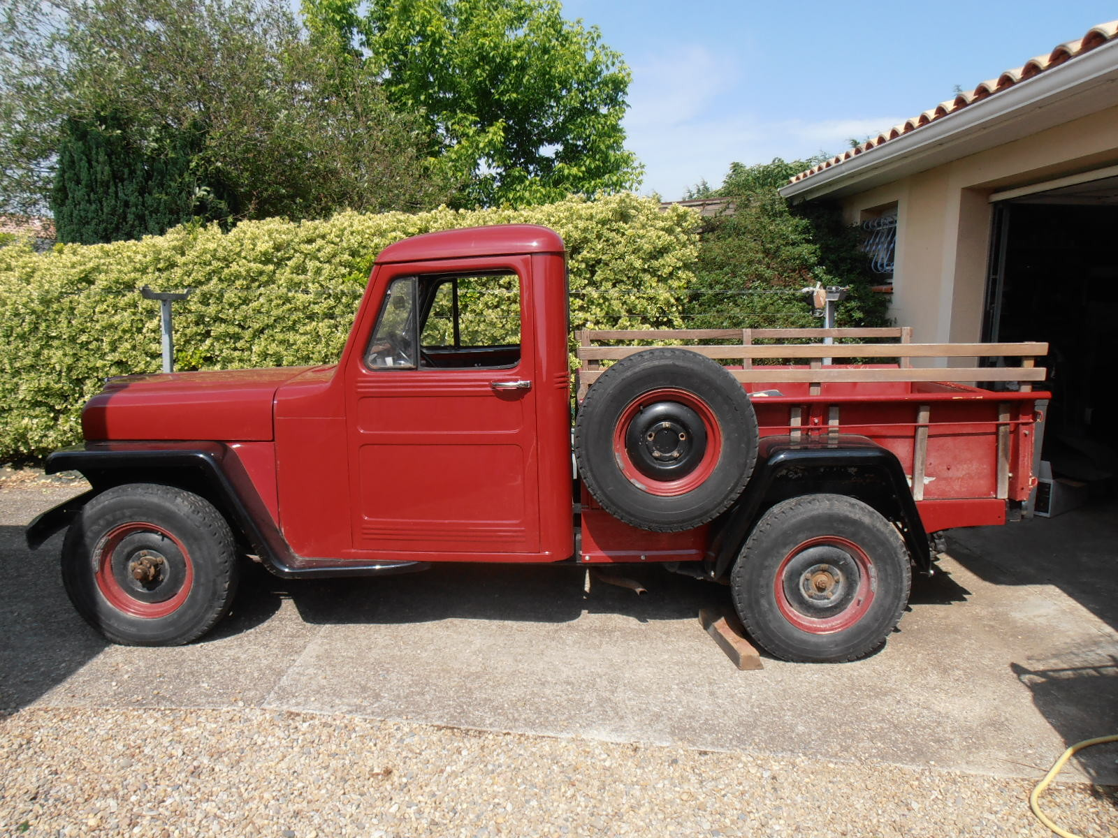 willys pick-up 041
