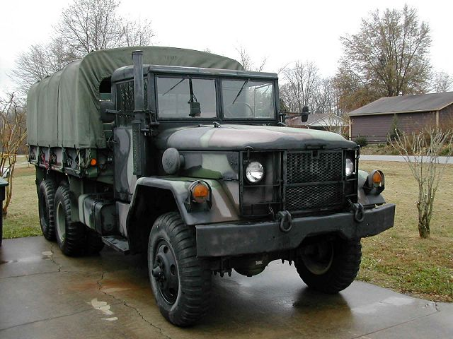 m35_truck_AM_General_united_states_US-army_640