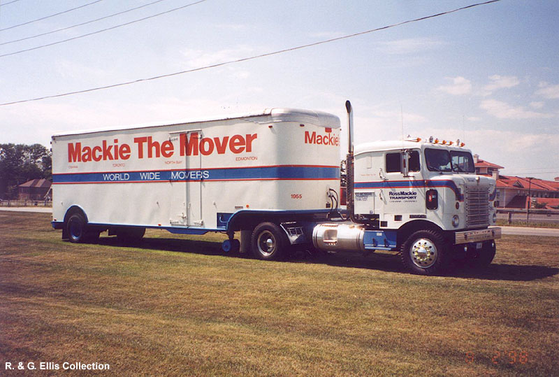 mackie_mover_kw_bullnose1b