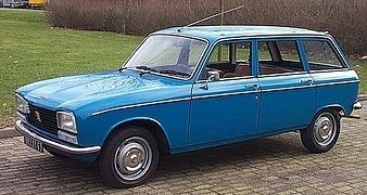 Peugeot_304_GL_Break_1976