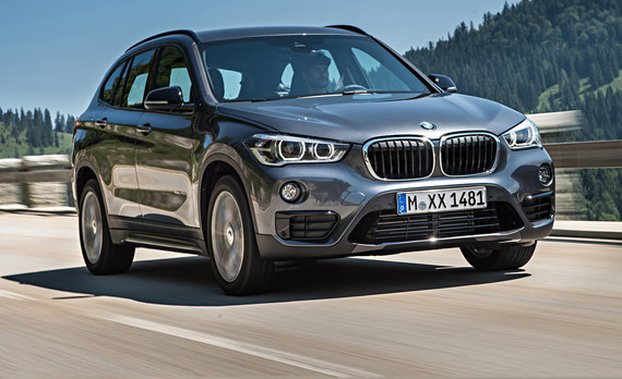 2016-bmw-x1-xdrive28i-first-drive-review-car-and-driver-photo-660747-s-original