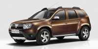 dacia-duster-small