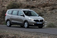 7-dacia-lodgy