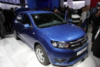 S1-En-direct-du-Mondial-2012-Dacia-Logan-2-273585