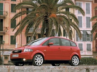 audi_a2_red_wallpaper-t2