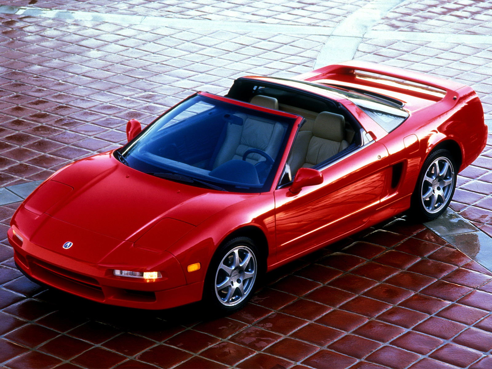 autowp-ru_acura_nsx-t_6