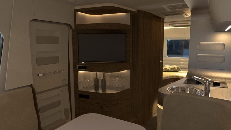 26%20ERIBA-Touring-820_Rendering_Interior