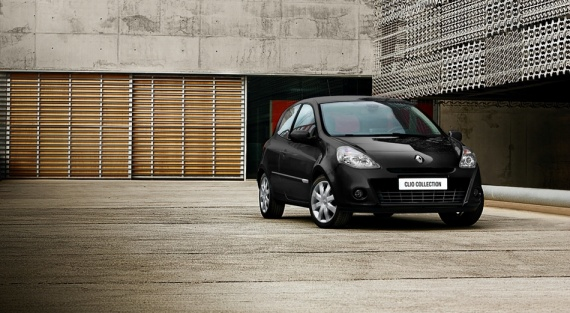 Renault-Clio-Collection-2013.1