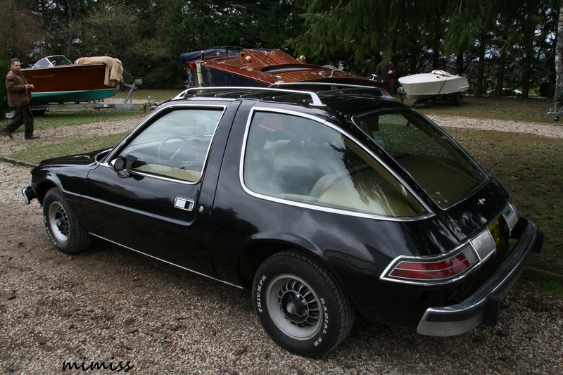amc pacer 2 album mimiss photos club. Black Bedroom Furniture Sets. Home Design Ideas