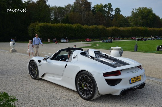 porsche 918 spyder 2 album mimiss photos club. Black Bedroom Furniture Sets. Home Design Ideas