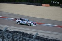 TVR T400R 2001 1
