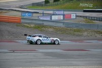 TVR T400R 2001 3